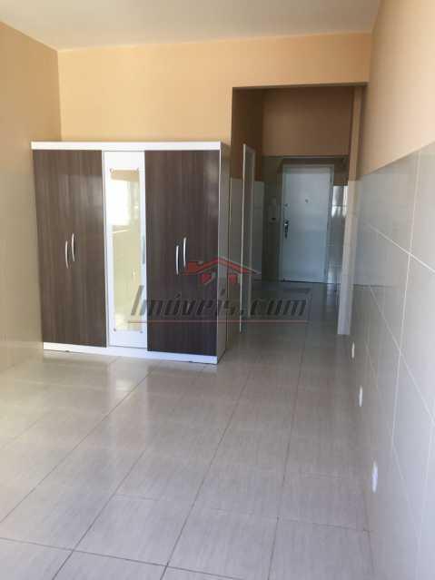 7 - Apartamento Centro,Rio de Janeiro,RJ À Venda,1 Quarto,31m² - PEAP10104 - 8