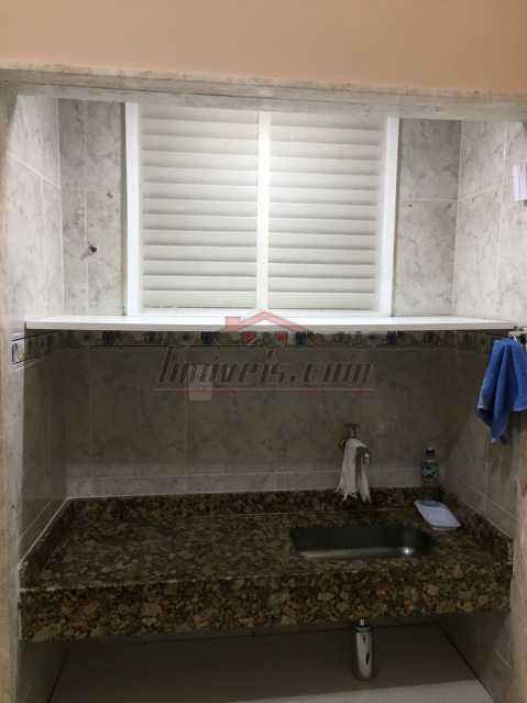 8 - Apartamento Centro,Rio de Janeiro,RJ À Venda,1 Quarto,31m² - PEAP10104 - 9