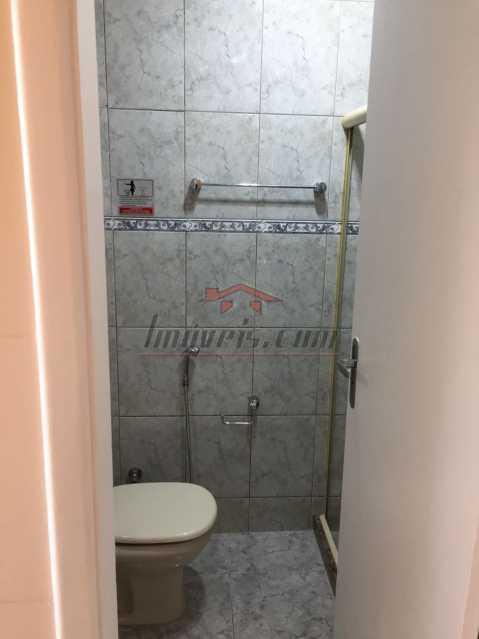 12 - Apartamento Centro,Rio de Janeiro,RJ À Venda,1 Quarto,31m² - PEAP10104 - 13