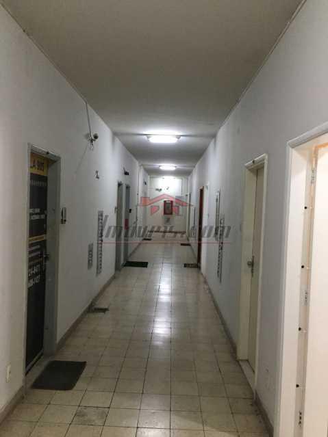 14 - Apartamento Centro,Rio de Janeiro,RJ À Venda,1 Quarto,31m² - PEAP10104 - 15