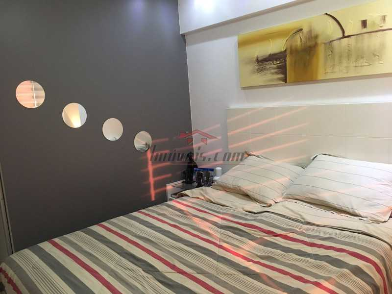 10 - Apartamento 3 quartos à venda Jacarepaguá, Rio de Janeiro - R$ 720.000 - PEAP30520 - 11