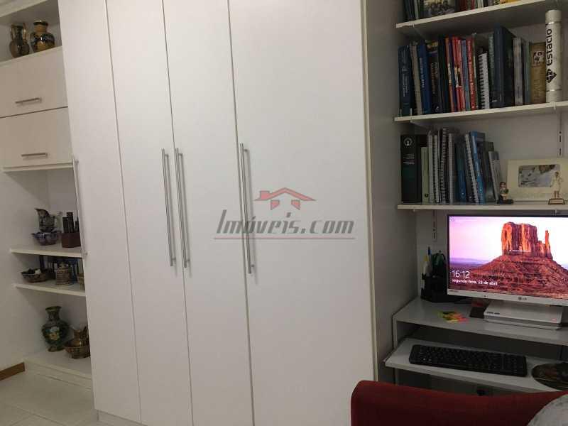 14 - Apartamento 3 quartos à venda Jacarepaguá, Rio de Janeiro - R$ 720.000 - PEAP30520 - 15