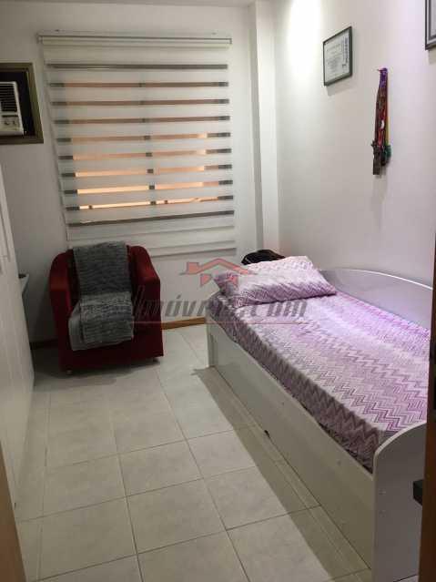 17 - Apartamento 3 quartos à venda Jacarepaguá, Rio de Janeiro - R$ 720.000 - PEAP30520 - 18