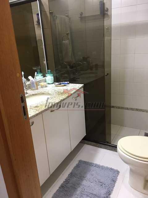 30 - Apartamento 3 quartos à venda Jacarepaguá, Rio de Janeiro - R$ 720.000 - PEAP30520 - 31