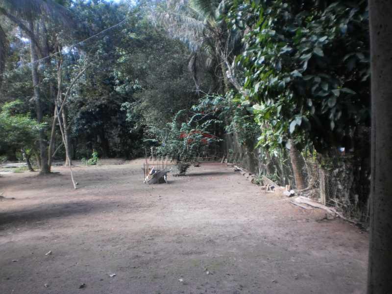 010 - Terreno à venda Adrianópolis, Nova Iguaçu - R$ 350.000 - PEBF00024 - 3