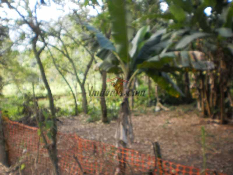 017 - Terreno à venda Adrianópolis, Nova Iguaçu - R$ 350.000 - PEBF00024 - 6