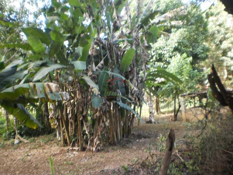 019 - Terreno à venda Adrianópolis, Nova Iguaçu - R$ 350.000 - PEBF00024 - 7