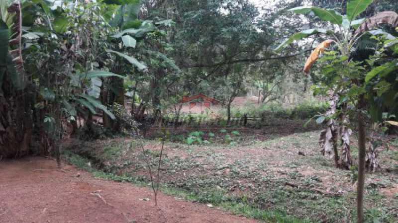 42 - Terreno à venda Adrianópolis, Nova Iguaçu - R$ 350.000 - PEBF00024 - 18