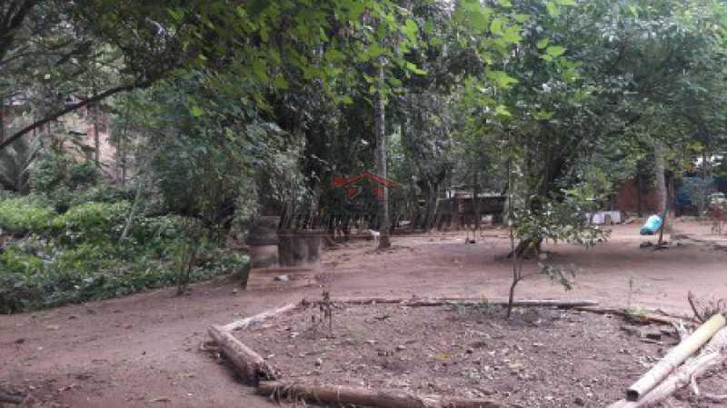 44 - Terreno à venda Adrianópolis, Nova Iguaçu - R$ 350.000 - PEBF00024 - 21