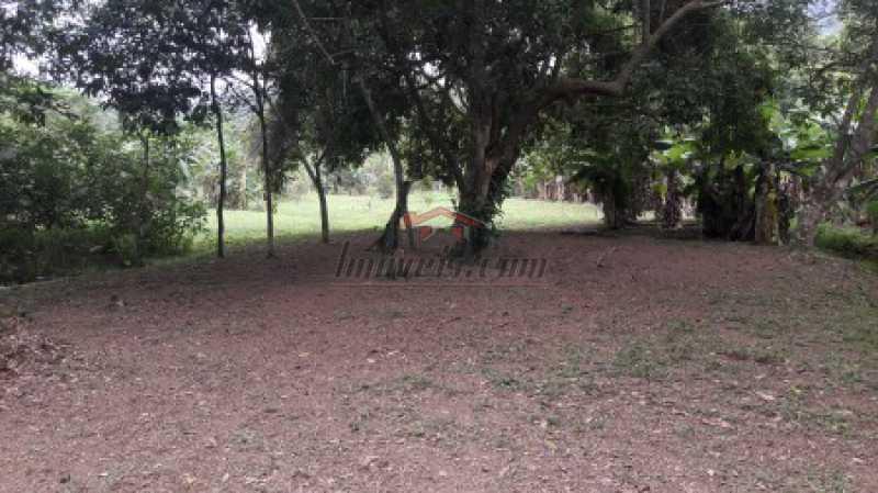 45 - Terreno à venda Adrianópolis, Nova Iguaçu - R$ 350.000 - PEBF00024 - 22