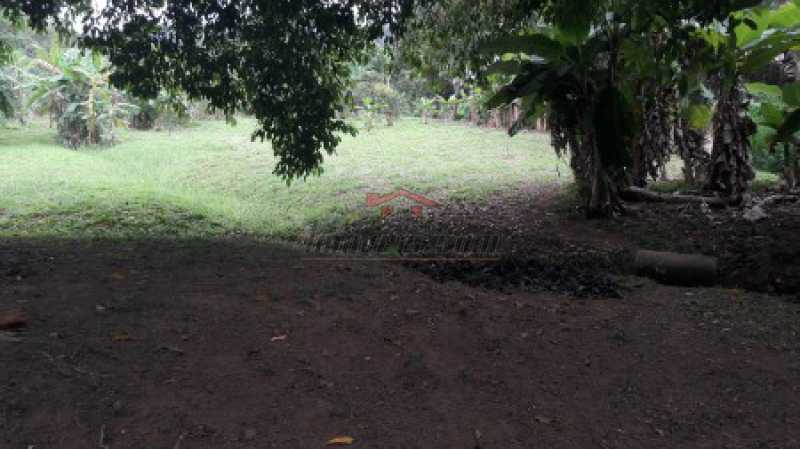 49 - Terreno à venda Adrianópolis, Nova Iguaçu - R$ 350.000 - PEBF00024 - 24