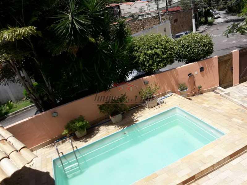 4 - Casa em Condomínio 3 quartos à venda Pechincha, Rio de Janeiro - R$ 665.000 - PECN30140 - 5