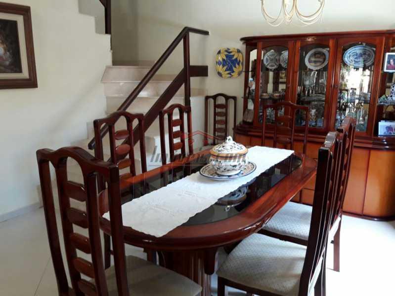 10 - Casa em Condomínio 3 quartos à venda Pechincha, Rio de Janeiro - R$ 665.000 - PECN30140 - 9