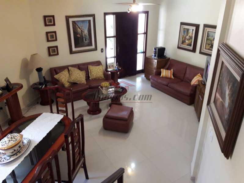12 - Casa em Condomínio 3 quartos à venda Pechincha, Rio de Janeiro - R$ 665.000 - PECN30140 - 11