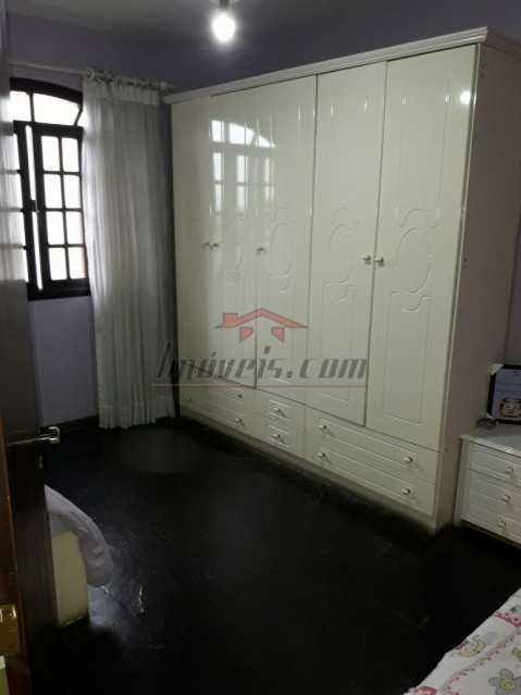 13 - Casa em Condomínio 3 quartos à venda Pechincha, Rio de Janeiro - R$ 665.000 - PECN30140 - 12