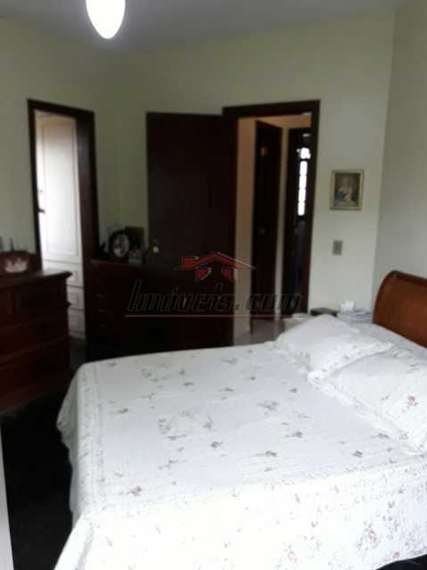 15 - Casa em Condomínio 3 quartos à venda Pechincha, Rio de Janeiro - R$ 665.000 - PECN30140 - 14