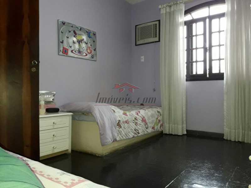 16 - Casa em Condomínio 3 quartos à venda Pechincha, Rio de Janeiro - R$ 665.000 - PECN30140 - 15