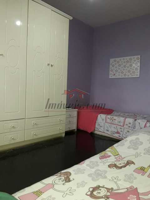 19 - Casa em Condomínio 3 quartos à venda Pechincha, Rio de Janeiro - R$ 665.000 - PECN30140 - 18