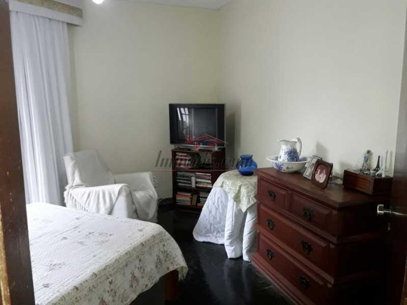 21 - Casa em Condomínio 3 quartos à venda Pechincha, Rio de Janeiro - R$ 665.000 - PECN30140 - 20