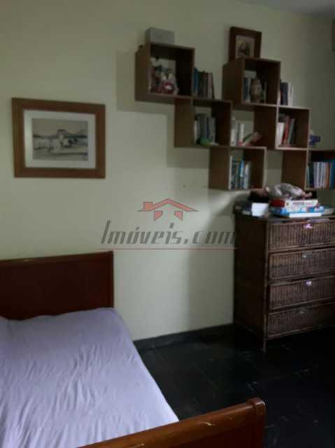 22 - Casa em Condomínio 3 quartos à venda Pechincha, Rio de Janeiro - R$ 665.000 - PECN30140 - 21