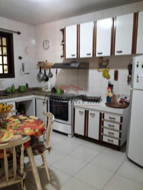 25 - Casa em Condomínio 3 quartos à venda Pechincha, Rio de Janeiro - R$ 665.000 - PECN30140 - 24