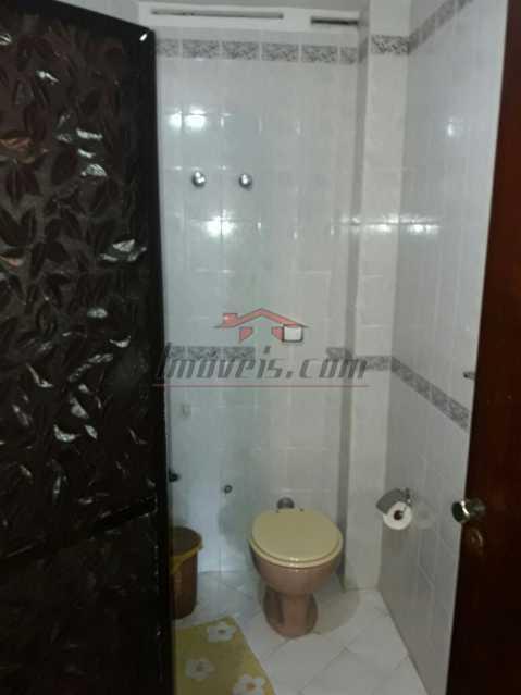 28 - Casa em Condomínio 3 quartos à venda Pechincha, Rio de Janeiro - R$ 665.000 - PECN30140 - 27