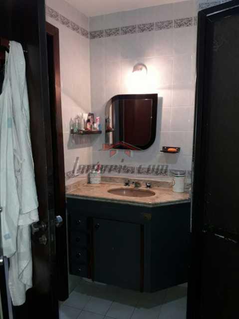 32 - Casa em Condomínio 3 quartos à venda Pechincha, Rio de Janeiro - R$ 665.000 - PECN30140 - 31