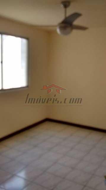 3 - Apartamento Curicica,Rio de Janeiro,RJ À Venda,2 Quartos,50m² - PEAP21330 - 6