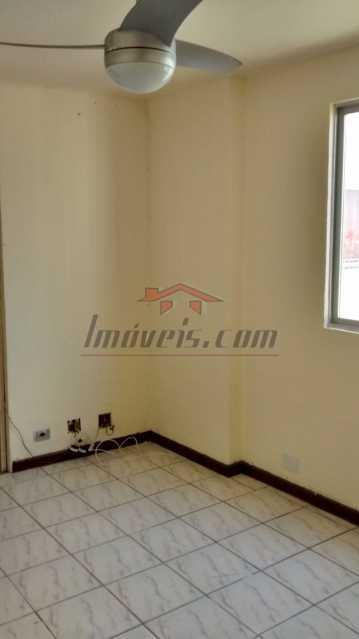 4 - Apartamento 2 quartos à venda Curicica, Rio de Janeiro - R$ 190.000 - PEAP21330 - 9