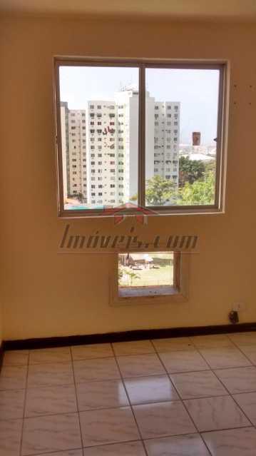 5 - Apartamento Curicica,Rio de Janeiro,RJ À Venda,2 Quartos,50m² - PEAP21330 - 11