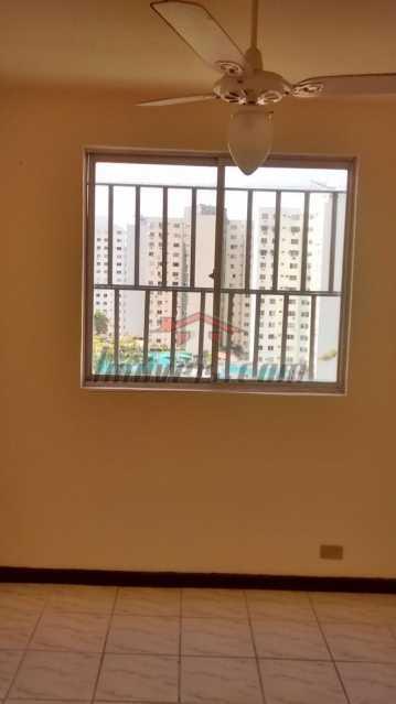 6 - Apartamento Curicica,Rio de Janeiro,RJ À Venda,2 Quartos,50m² - PEAP21330 - 13
