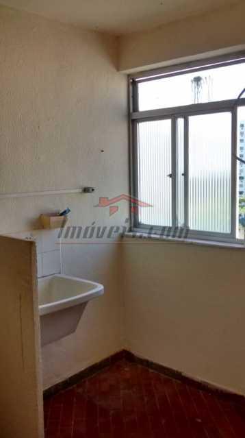 7 - Apartamento 2 quartos à venda Curicica, Rio de Janeiro - R$ 190.000 - PEAP21330 - 14
