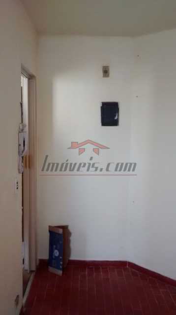 8 - Apartamento 2 quartos à venda Curicica, Rio de Janeiro - R$ 190.000 - PEAP21330 - 16