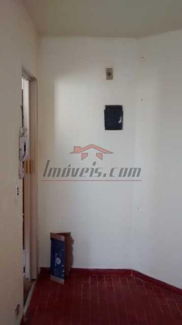 8 - Apartamento 2 quartos à venda Curicica, Rio de Janeiro - R$ 190.000 - PEAP21330 - 17