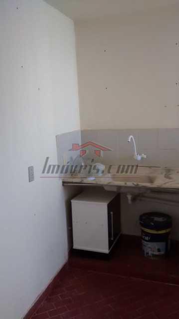 9 - Apartamento 2 quartos à venda Curicica, Rio de Janeiro - R$ 190.000 - PEAP21330 - 18