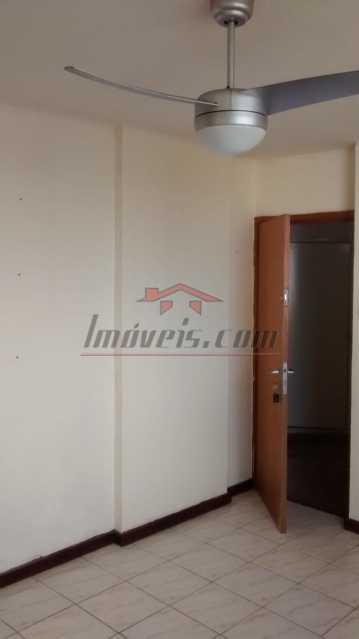 10 - Apartamento 2 quartos à venda Curicica, Rio de Janeiro - R$ 190.000 - PEAP21330 - 21