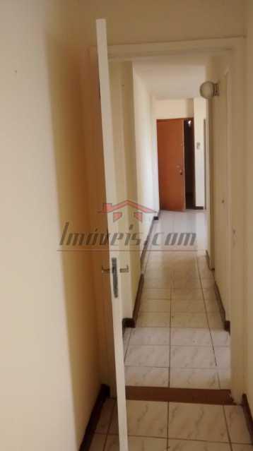 11 - Apartamento 2 quartos à venda Curicica, Rio de Janeiro - R$ 190.000 - PEAP21330 - 22