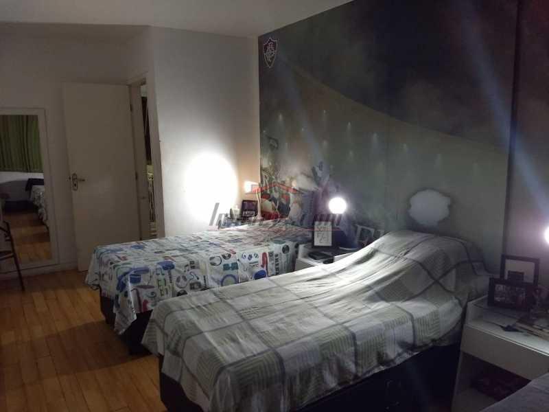 04 - Casa em Condomínio 3 quartos à venda Vila Valqueire, Rio de Janeiro - R$ 1.000.000 - PECN30142 - 5