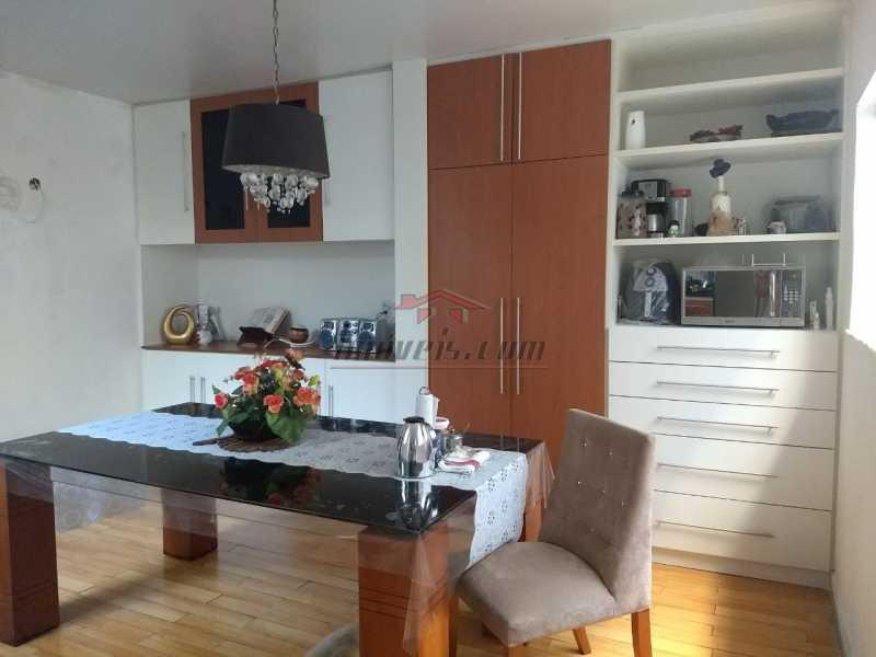 12 - Casa em Condomínio 3 quartos à venda Vila Valqueire, Rio de Janeiro - R$ 1.000.000 - PECN30142 - 13