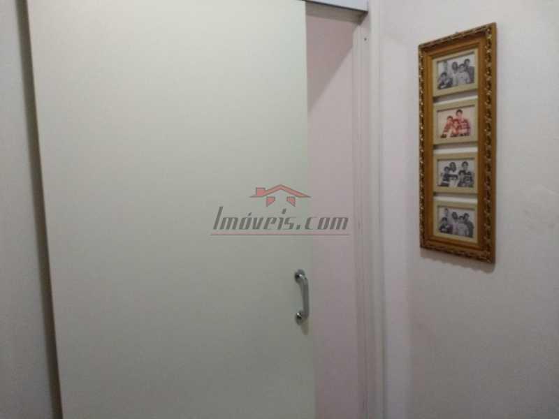 21 - Casa em Condomínio 3 quartos à venda Vila Valqueire, Rio de Janeiro - R$ 1.000.000 - PECN30142 - 23