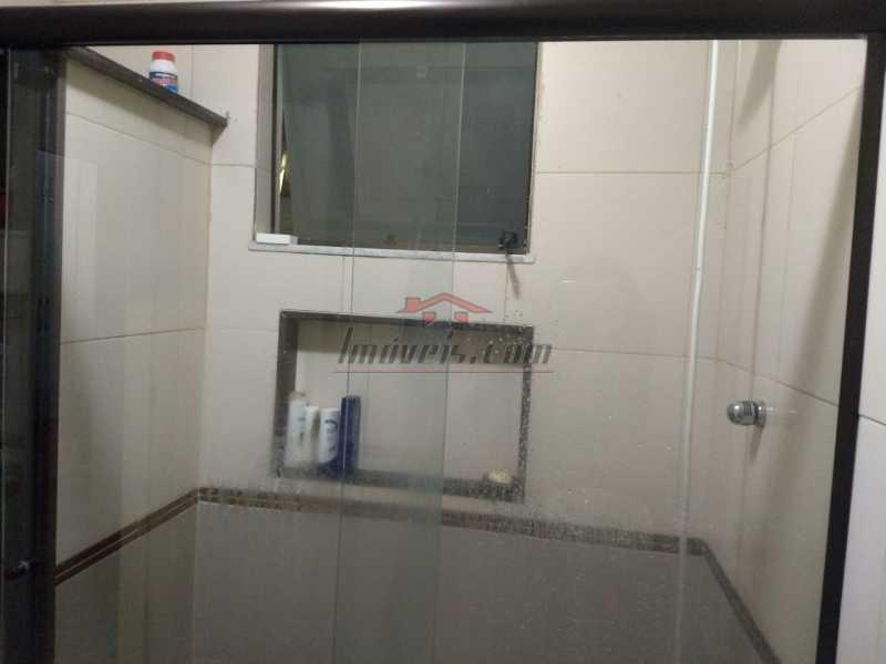 23 - Casa em Condomínio 3 quartos à venda Vila Valqueire, Rio de Janeiro - R$ 1.000.000 - PECN30142 - 25