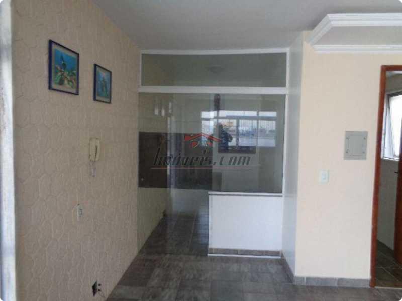 17 - Cobertura Vila Valqueire,Rio de Janeiro,RJ À Venda,4 Quartos,327m² - PECO40027 - 22