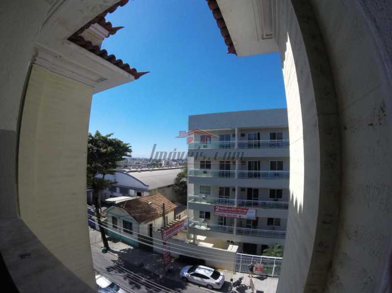 2 - Apartamento 3 quartos à venda Riachuelo, Rio de Janeiro - R$ 201.000 - PSAP30533 - 3