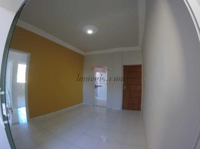 3 - Apartamento 3 quartos à venda Riachuelo, Rio de Janeiro - R$ 201.000 - PSAP30533 - 4