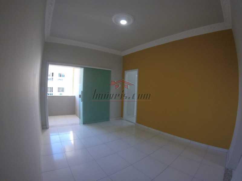 4 - Apartamento 3 quartos à venda Riachuelo, Rio de Janeiro - R$ 201.000 - PSAP30533 - 5