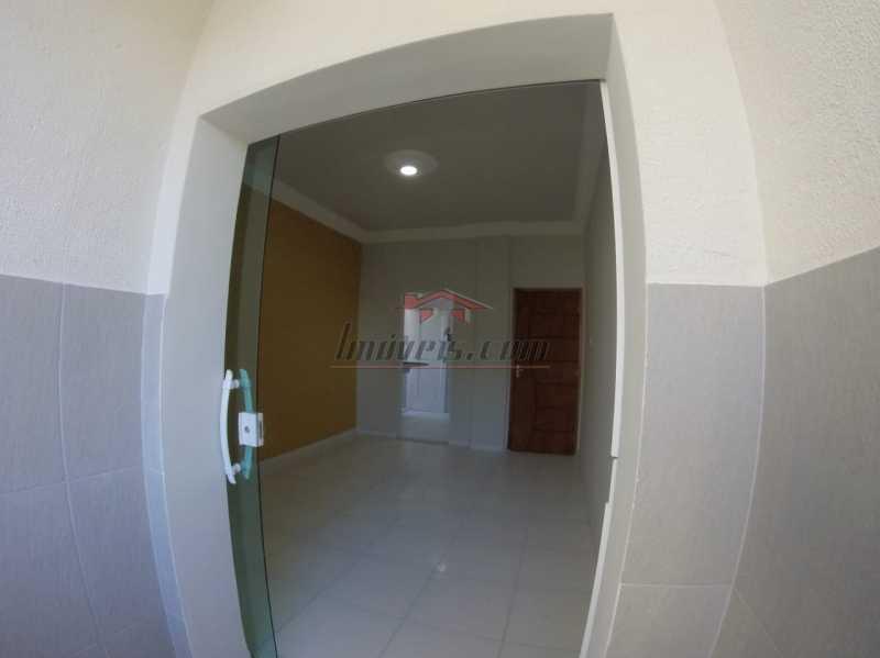 5 - Apartamento 3 quartos à venda Riachuelo, Rio de Janeiro - R$ 201.000 - PSAP30533 - 6