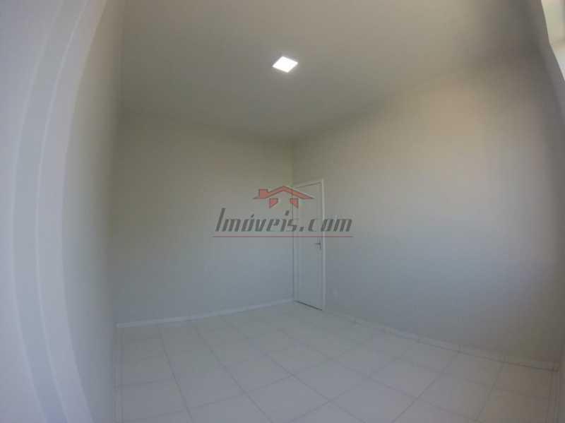 7 - Apartamento 3 quartos à venda Riachuelo, Rio de Janeiro - R$ 201.000 - PSAP30533 - 8