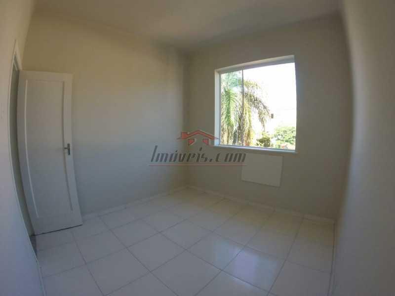 8 - Apartamento 3 quartos à venda Riachuelo, Rio de Janeiro - R$ 201.000 - PSAP30533 - 9