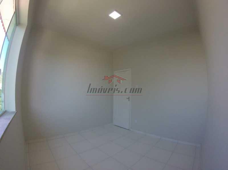 9 - Apartamento 3 quartos à venda Riachuelo, Rio de Janeiro - R$ 201.000 - PSAP30533 - 10