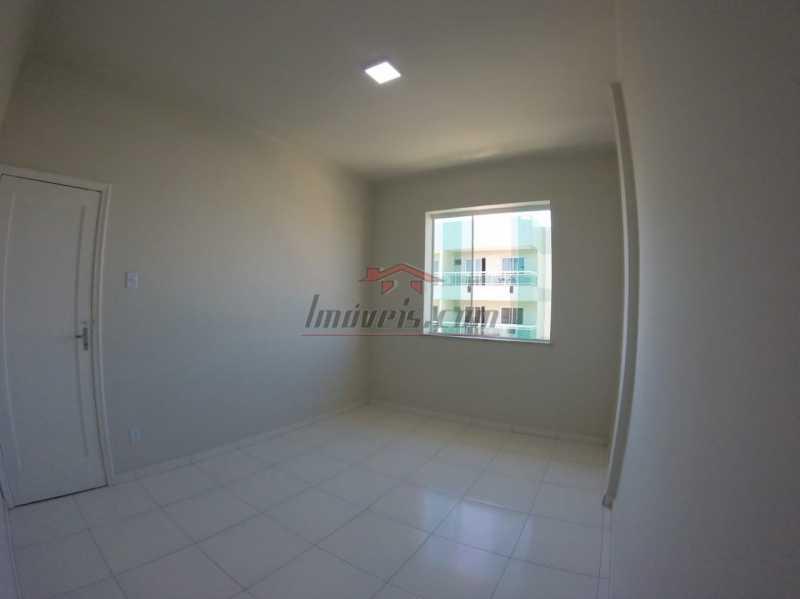 10 - Apartamento 3 quartos à venda Riachuelo, Rio de Janeiro - R$ 201.000 - PSAP30533 - 11